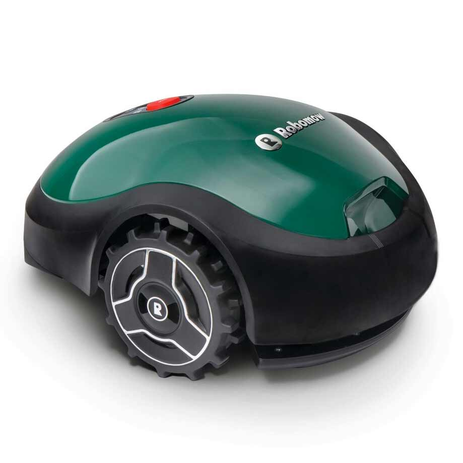 https://www.cornwalllawncare.co.uk/wp-content/uploads/sites/11/2018/03/Cornwall-Lawn-Care-Robomow-automatic-lawn-mower-RX12u-1.jpg