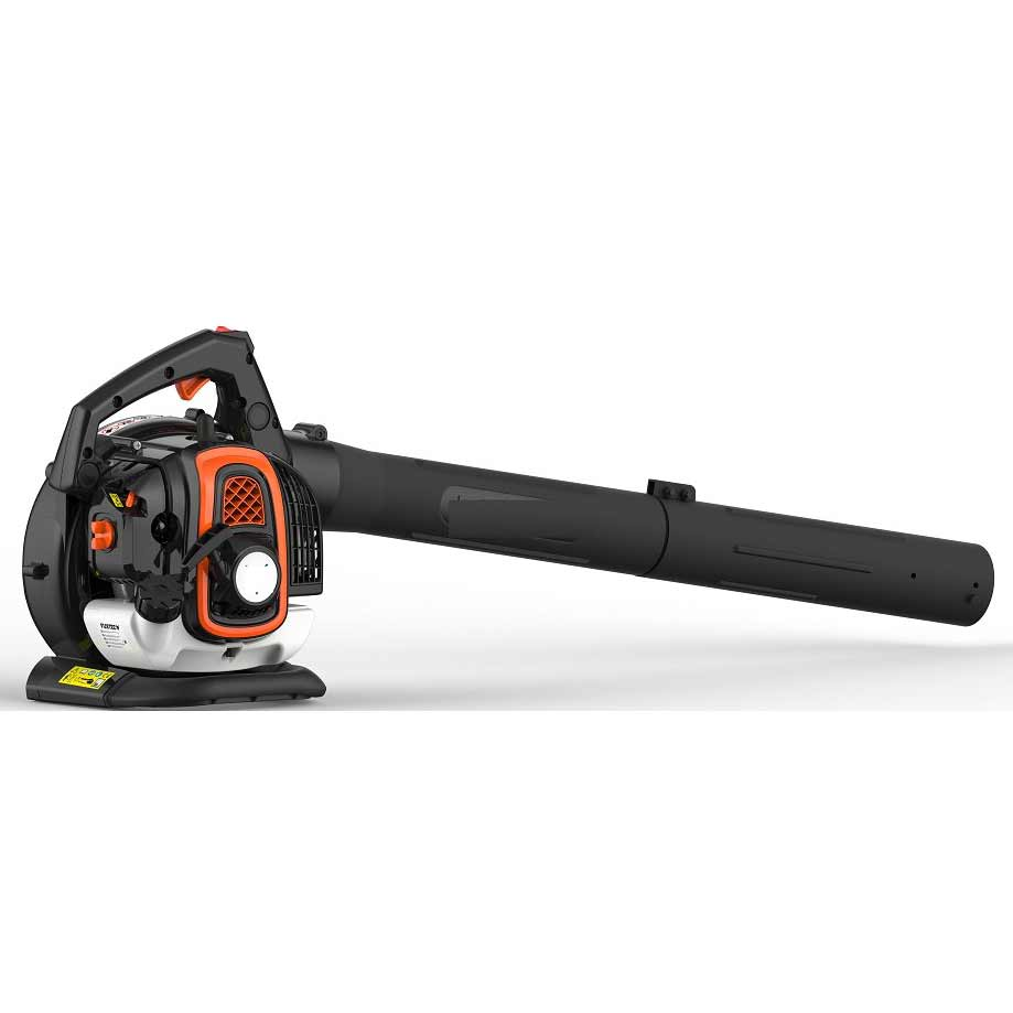 titan-leaf-blower-vacuum featured image