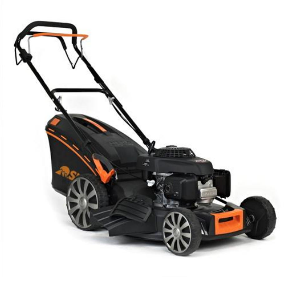 petrol-lawn-mower featured image