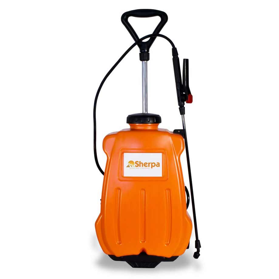 cordless-sprayer featured image