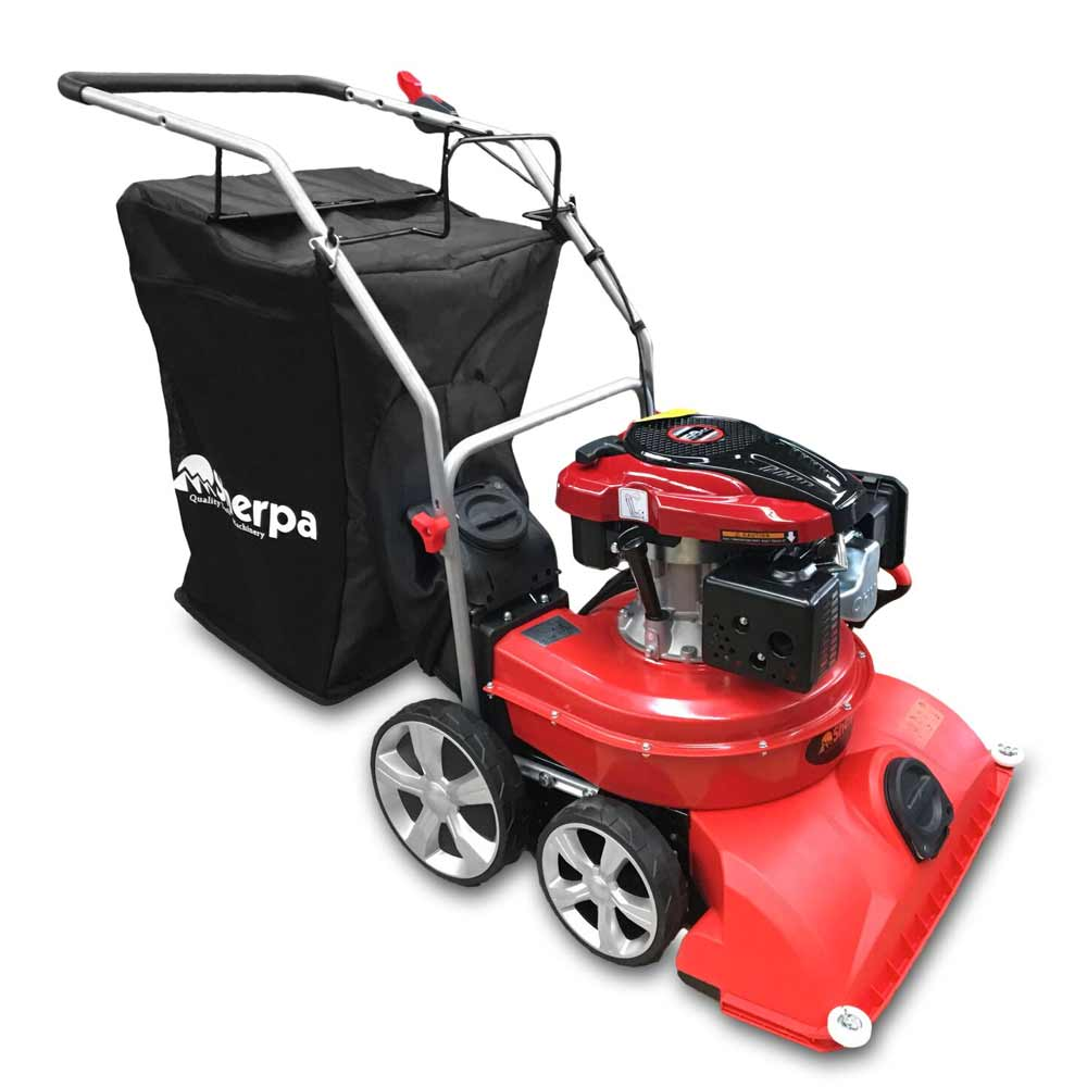 sherpa-petrol-wheeled-leaf-vacuum featured image