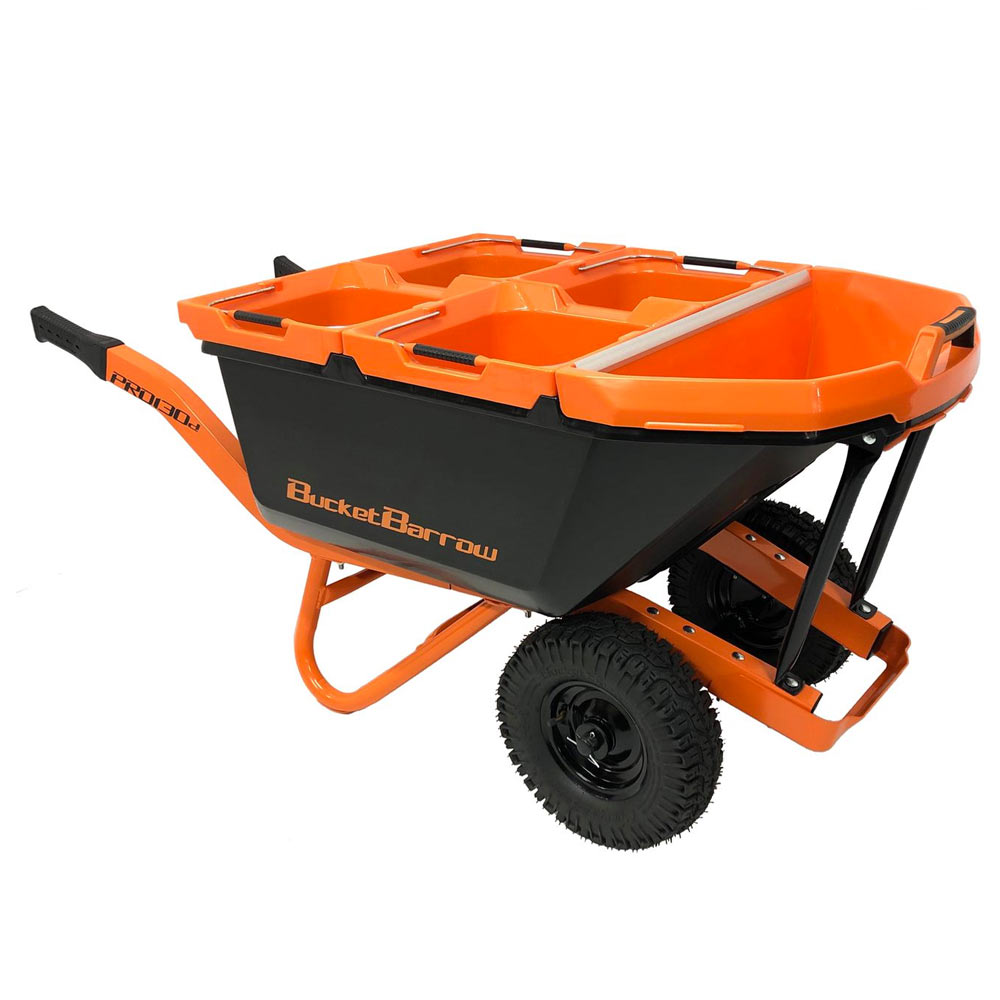 bucketbarrow-pro130d-from-220 featured image