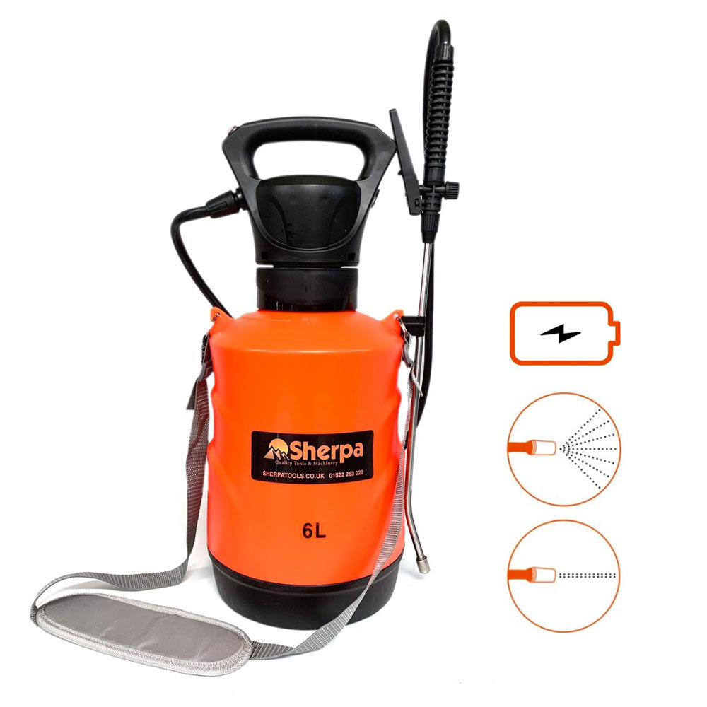 6l-cordless-sprayer-cordless-powered-knapsack featured image