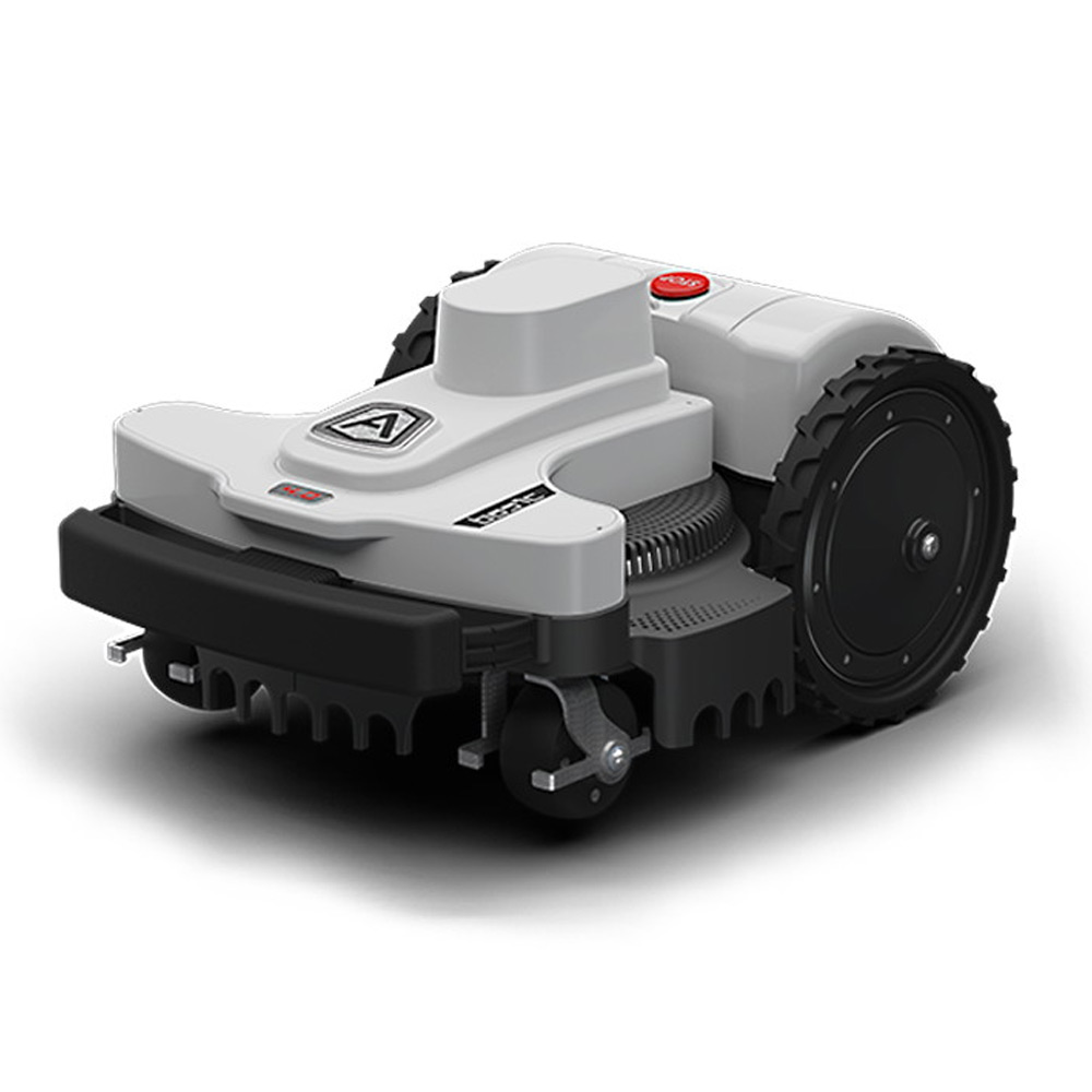 ambrogio-4-0-b-premium-robotic-lawnmower featured image